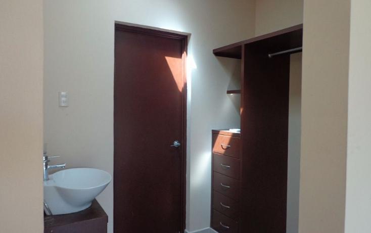 Foto de casa en renta en  , residencial marino, medell?n, veracruz de ignacio de la llave, 1430477 No. 08