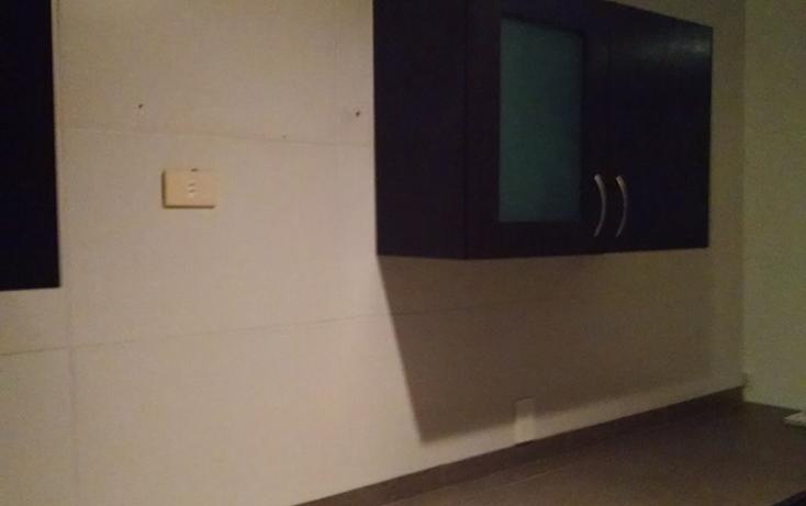Foto de departamento en venta en  , residencial marino, medellín, veracruz de ignacio de la llave, 1554906 No. 03