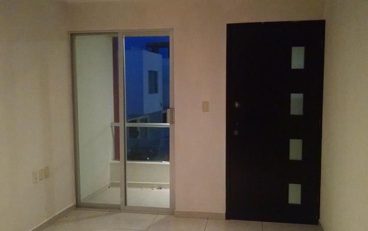 Foto de departamento en venta en  , residencial marino, medellín, veracruz de ignacio de la llave, 1554906 No. 05