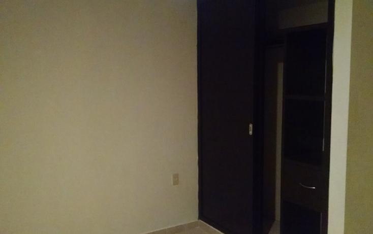 Foto de departamento en venta en  , residencial marino, medellín, veracruz de ignacio de la llave, 1554906 No. 07