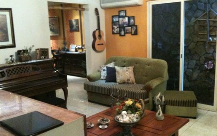 Foto de casa en venta en  , residencial mederos, monterrey, nuevo león, 1140679 No. 01