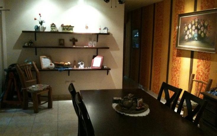 Foto de casa en venta en  , residencial mederos, monterrey, nuevo león, 1140679 No. 02