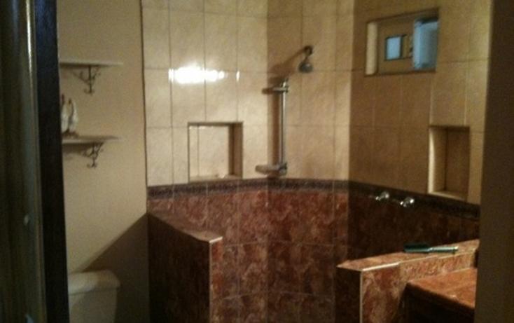 Foto de casa en venta en  , residencial mederos, monterrey, nuevo león, 1140679 No. 03