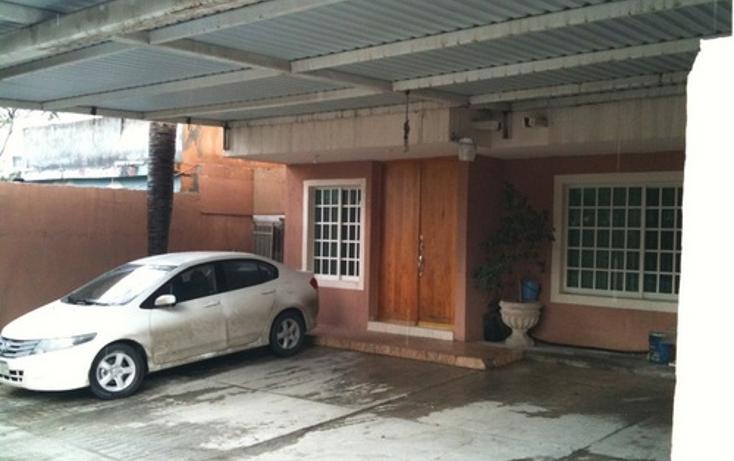Foto de casa en venta en  , residencial mederos, monterrey, nuevo león, 1140679 No. 05