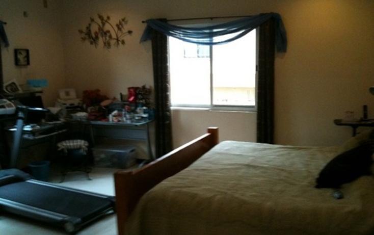 Foto de casa en venta en  , residencial mederos, monterrey, nuevo león, 1140679 No. 06