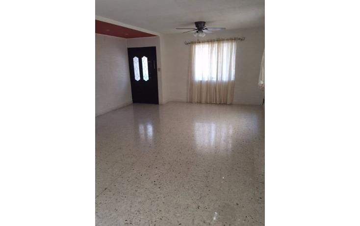 Foto de casa en venta en  , residencial mederos, monterrey, nuevo león, 1235133 No. 04