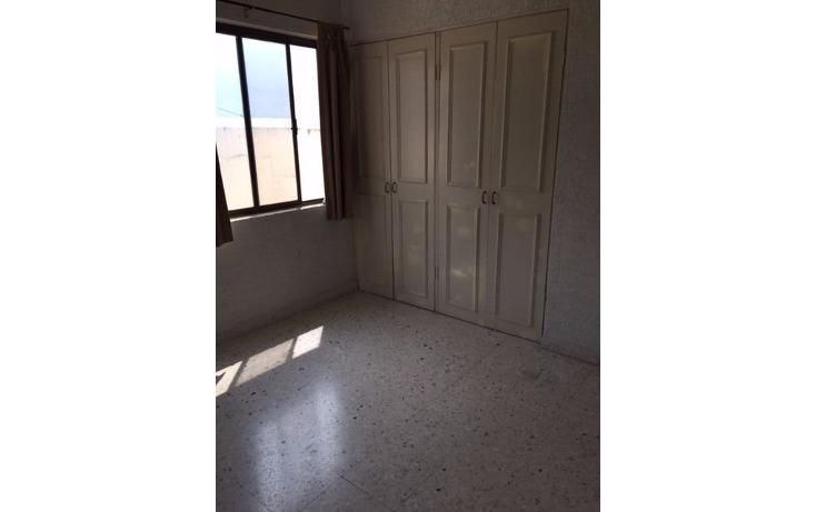 Foto de casa en venta en  , residencial mederos, monterrey, nuevo león, 1235133 No. 06