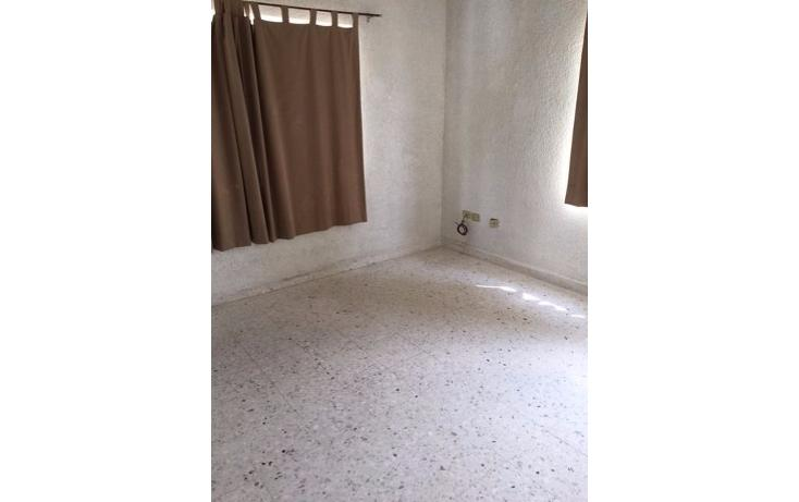 Foto de casa en venta en  , residencial mederos, monterrey, nuevo león, 1235133 No. 07