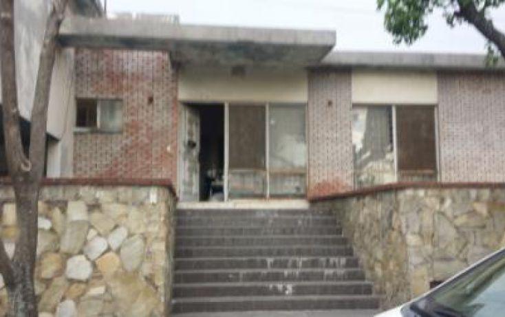Foto de casa en venta en, residencial mederos, monterrey, nuevo león, 1896474 no 03