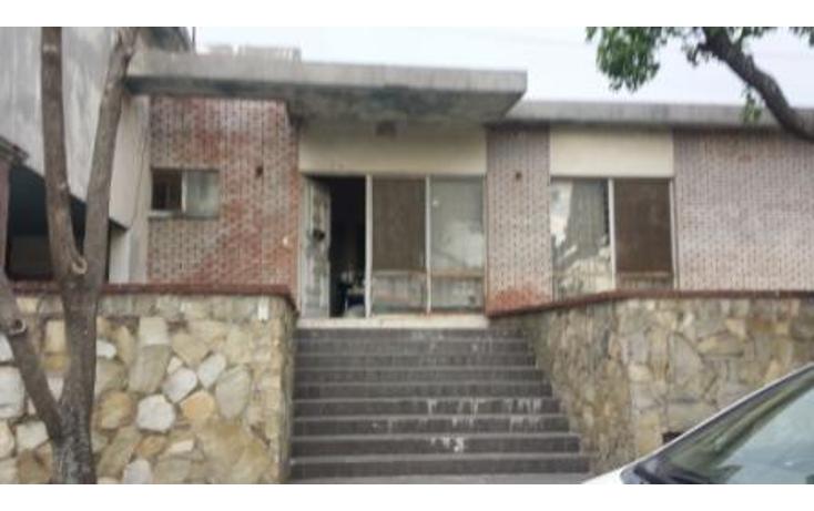 Foto de casa en venta en  , residencial mederos, monterrey, nuevo león, 1896474 No. 03