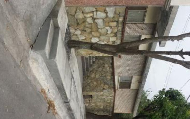 Foto de casa en venta en, residencial mederos, monterrey, nuevo león, 1896474 no 06