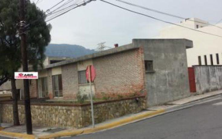 Foto de casa en venta en, residencial mederos, monterrey, nuevo león, 1896474 no 07