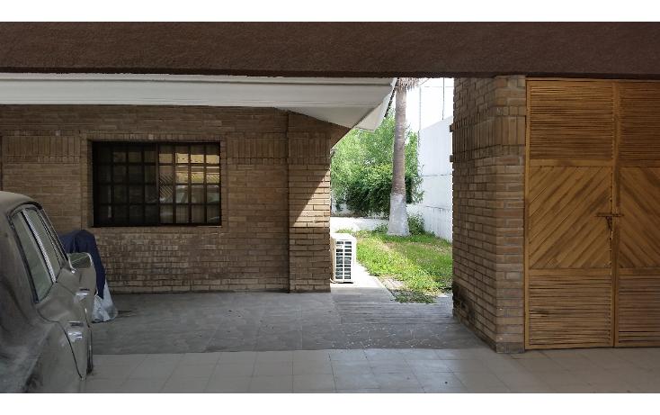 Foto de casa en venta en  , residencial mederos, monterrey, nuevo león, 1950752 No. 01