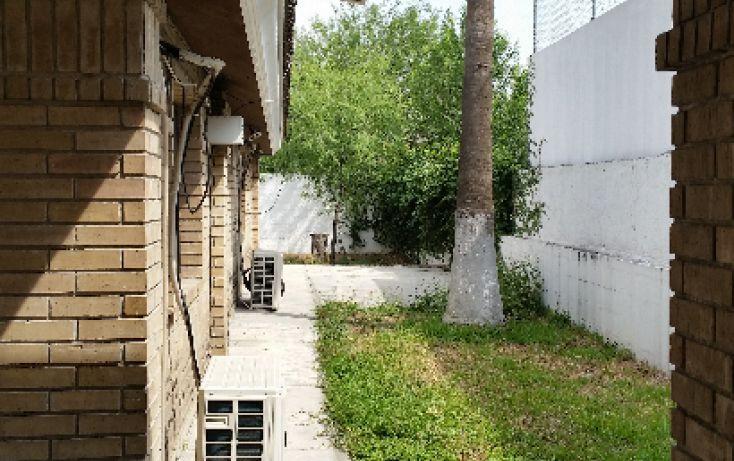 Foto de casa en venta en, residencial mederos, monterrey, nuevo león, 1950752 no 03