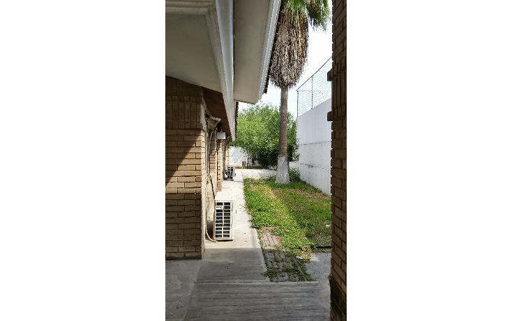 Foto de casa en venta en  , residencial mederos, monterrey, nuevo león, 1950752 No. 03