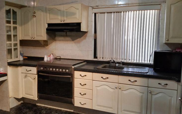Foto de casa en venta en, residencial mederos, monterrey, nuevo león, 1950752 no 04