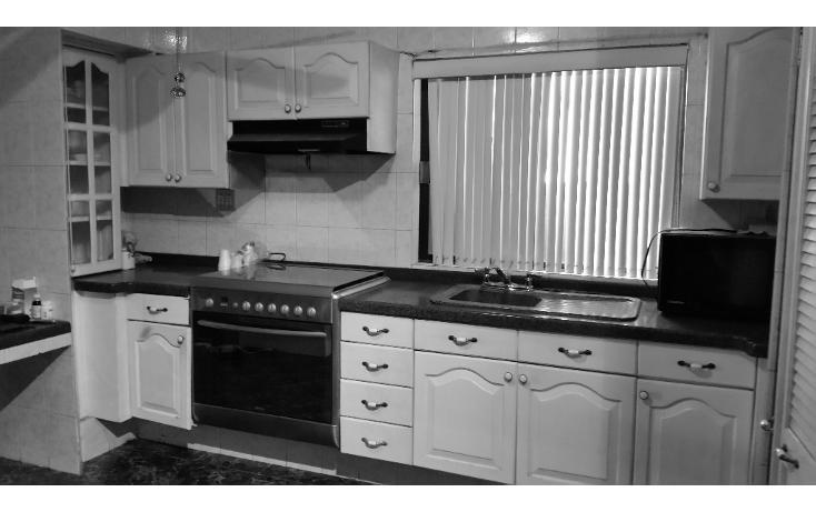 Foto de casa en venta en  , residencial mederos, monterrey, nuevo león, 1950752 No. 04