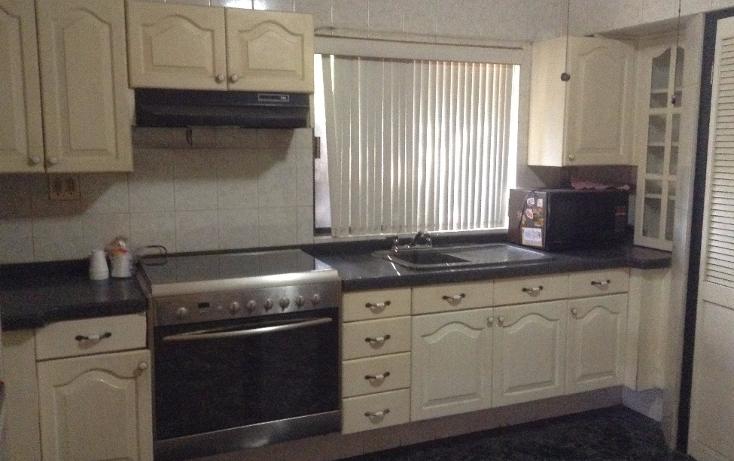 Foto de casa en venta en  , residencial mederos, monterrey, nuevo le?n, 1986524 No. 08