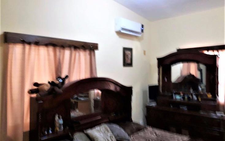 Foto de casa en venta en  , eduardo a. elizondo, monterrey, nuevo león, 3428628 No. 02