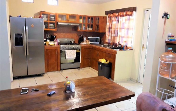Foto de casa en venta en  , eduardo a. elizondo, monterrey, nuevo león, 3428628 No. 04