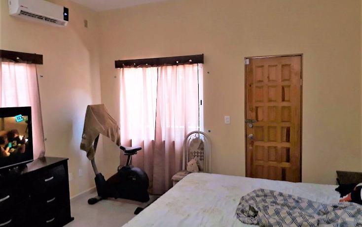 Foto de casa en venta en  , eduardo a. elizondo, monterrey, nuevo león, 3428628 No. 06