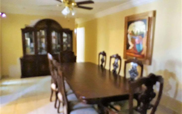 Foto de casa en venta en  , eduardo a. elizondo, monterrey, nuevo león, 3428628 No. 10