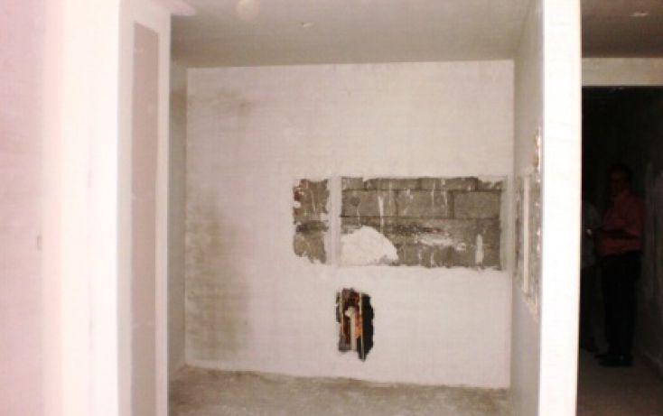 Foto de casa en venta en, residencial miramontes, tlalpan, df, 1080375 no 02