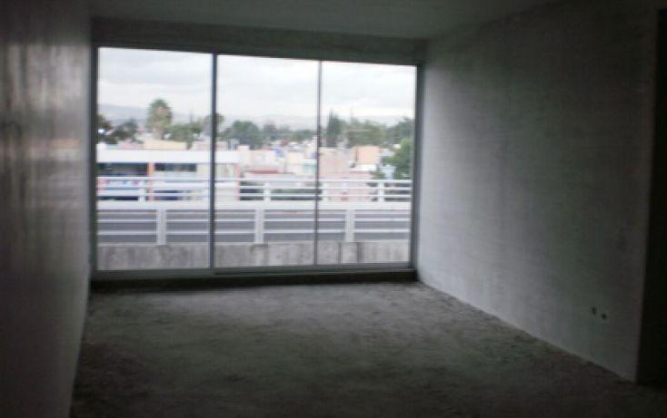 Foto de casa en venta en, residencial miramontes, tlalpan, df, 1080375 no 03