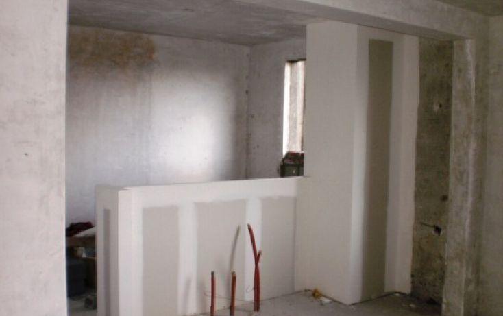 Foto de casa en venta en, residencial miramontes, tlalpan, df, 1080375 no 04