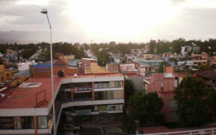 Foto de casa en venta en, residencial miramontes, tlalpan, df, 1080375 no 06