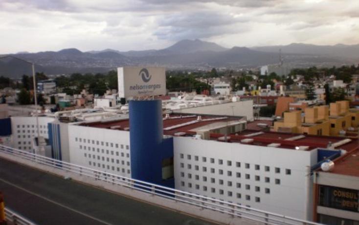 Foto de casa en venta en  , residencial miramontes, tlalpan, distrito federal, 1080375 No. 05