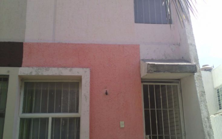 Foto de casa en venta en, residencial moctezuma, zapopan, jalisco, 2020040 no 01