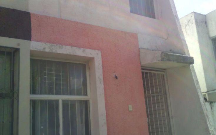 Foto de casa en venta en, residencial moctezuma, zapopan, jalisco, 2020040 no 03