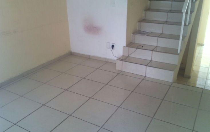 Foto de casa en venta en, residencial moctezuma, zapopan, jalisco, 2020040 no 04