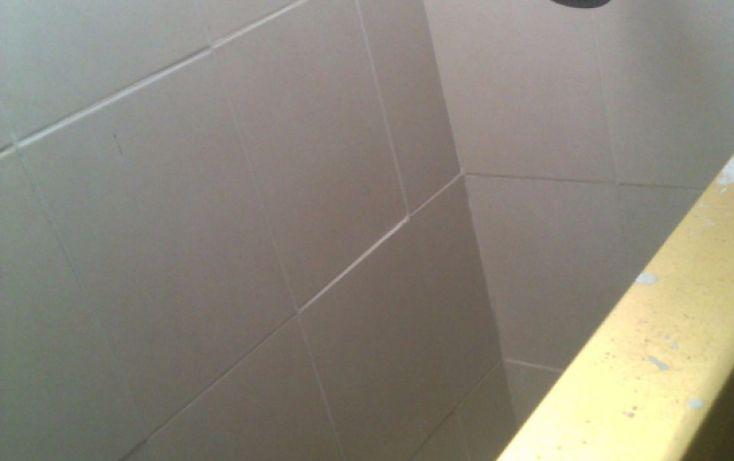 Foto de casa en venta en, residencial moctezuma, zapopan, jalisco, 2020040 no 05