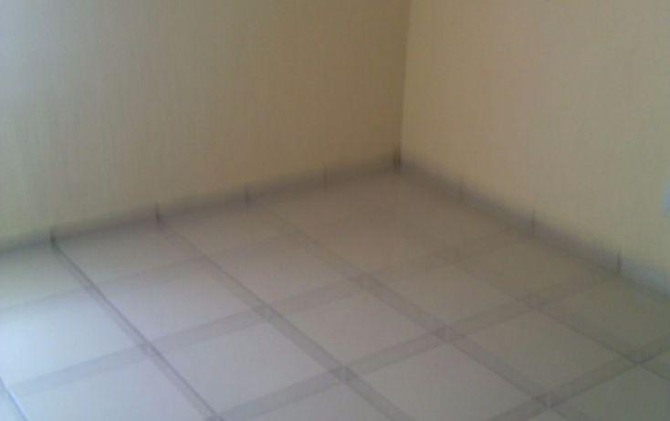 Foto de casa en venta en, residencial moctezuma, zapopan, jalisco, 2020040 no 08