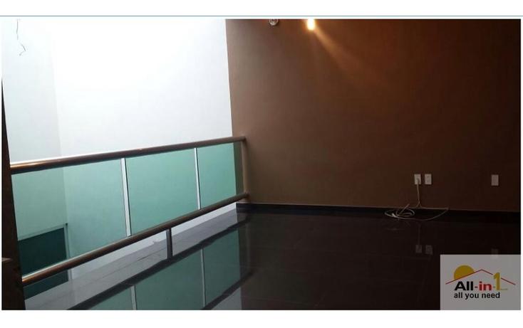 Foto de casa en venta en  , residencial monarca, zamora, michoac?n de ocampo, 1548786 No. 05