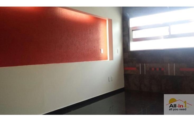 Foto de casa en venta en  , residencial monarca, zamora, michoac?n de ocampo, 1548786 No. 11