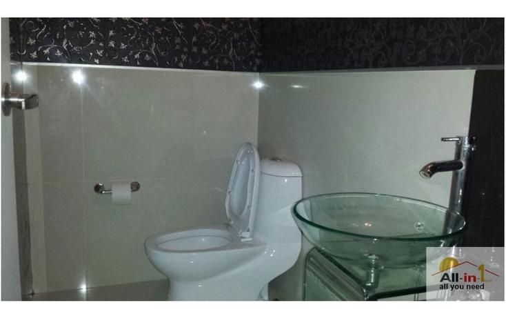 Foto de casa en venta en  , residencial monarca, zamora, michoac?n de ocampo, 1548786 No. 20