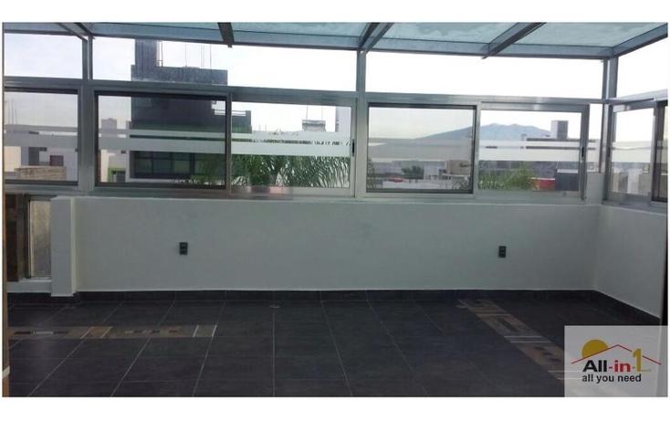 Foto de casa en venta en  , residencial monarca, zamora, michoac?n de ocampo, 1548786 No. 26