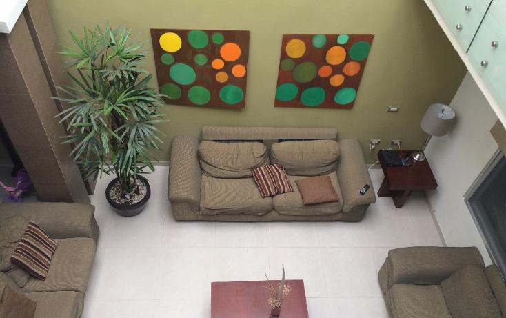 Foto de casa en venta en  , residencial monarca, zamora, michoac?n de ocampo, 1813514 No. 09