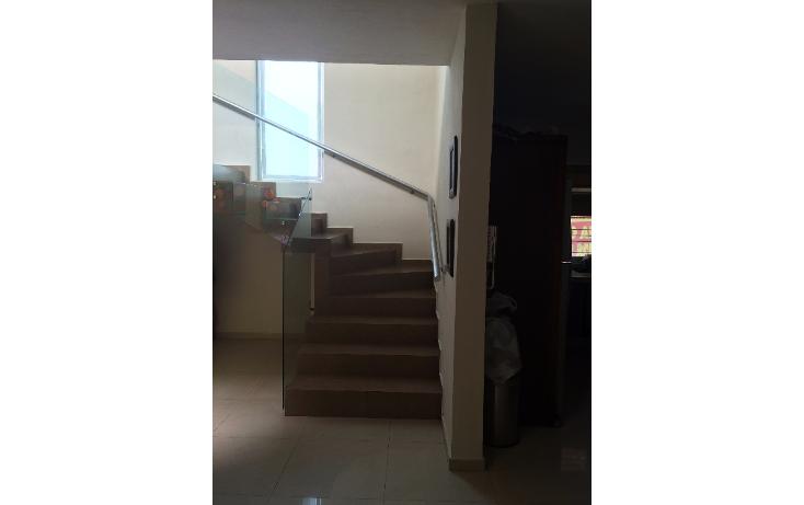 Foto de casa en venta en  , residencial monarca, zamora, michoac?n de ocampo, 1813514 No. 20