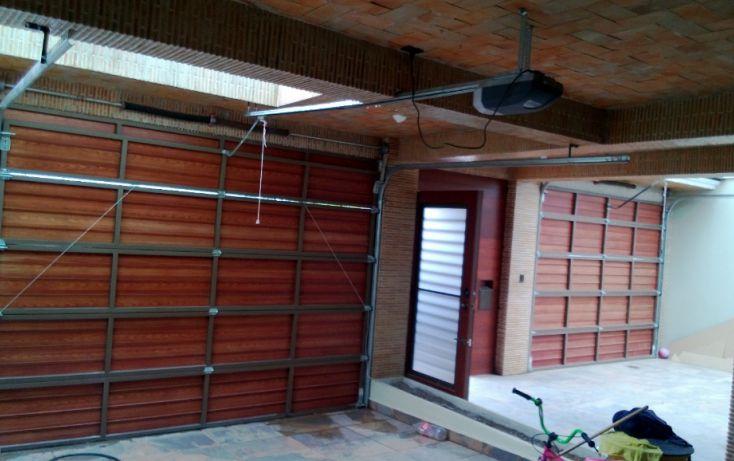 Foto de casa en venta en, residencial monte magno, xalapa, veracruz, 1055065 no 02