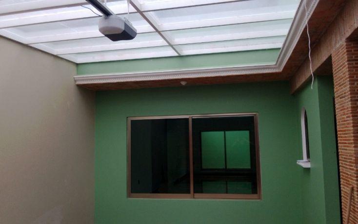 Foto de casa en venta en, residencial monte magno, xalapa, veracruz, 1055065 no 03