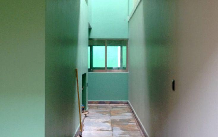 Foto de casa en venta en, residencial monte magno, xalapa, veracruz, 1055065 no 04
