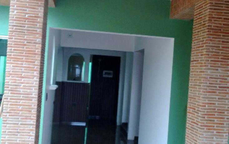 Foto de casa en venta en, residencial monte magno, xalapa, veracruz, 1055065 no 05