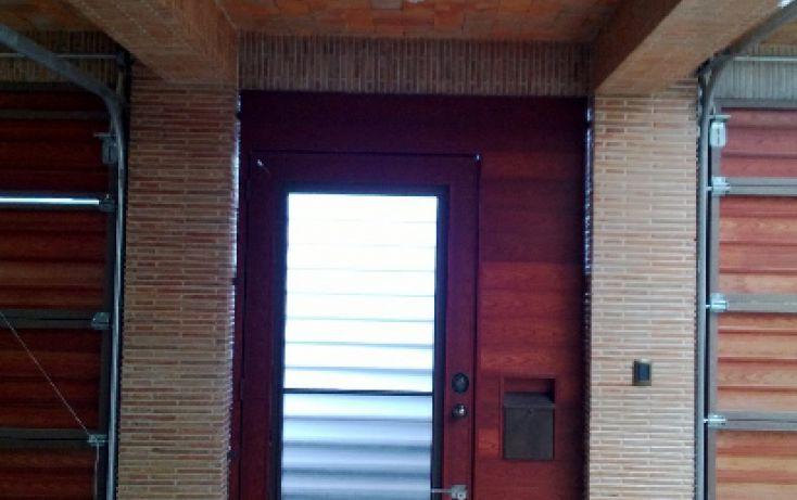 Foto de casa en venta en, residencial monte magno, xalapa, veracruz, 1055065 no 06