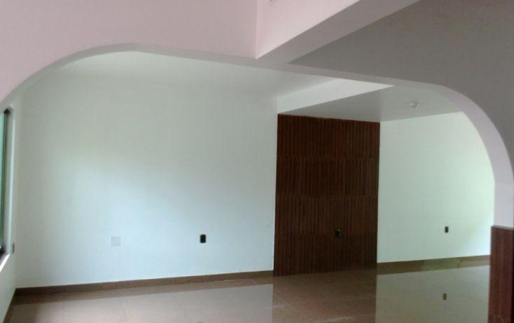 Foto de casa en venta en, residencial monte magno, xalapa, veracruz, 1055065 no 08