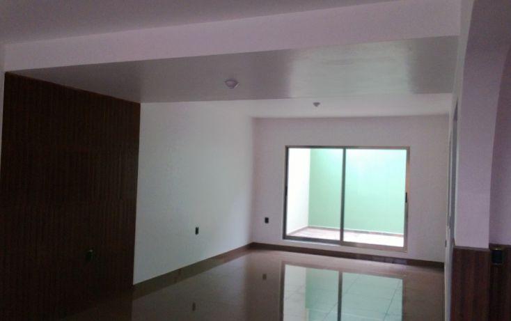 Foto de casa en venta en, residencial monte magno, xalapa, veracruz, 1055065 no 09
