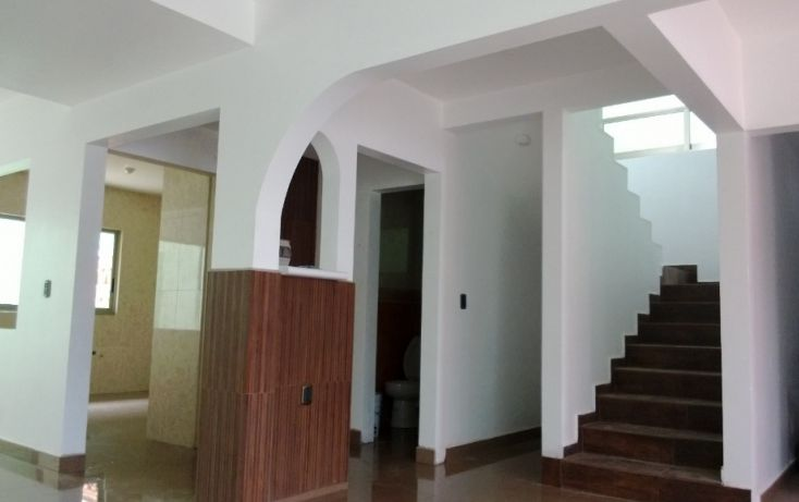 Foto de casa en venta en, residencial monte magno, xalapa, veracruz, 1055065 no 10